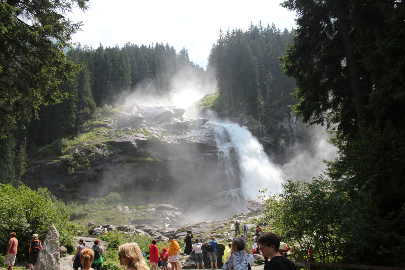 krimml_waterfalls-2.jpg
