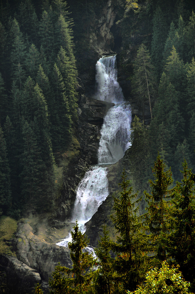 krimml_waterfalls-5.jpg