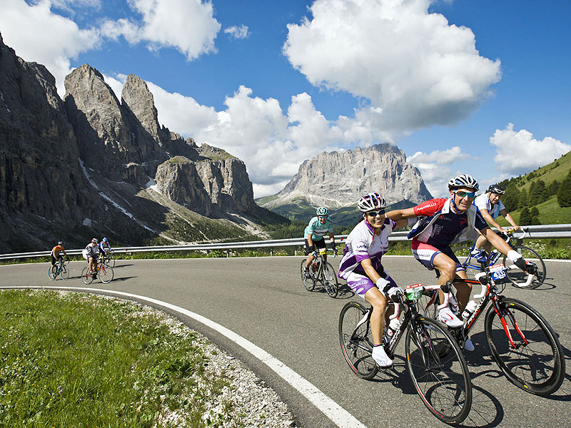 sella_ronda_bike_day2.jpg
