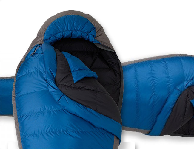sleeping-bag-1.jpg